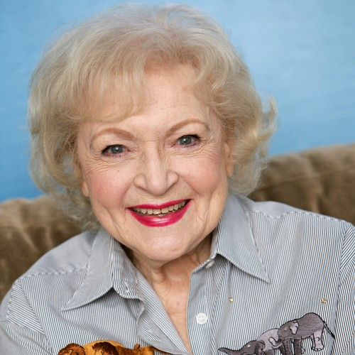 Betty-White-betty-white-30840500-500-500