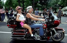 hippie boomers2