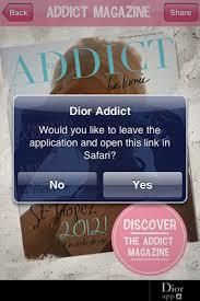addict mag