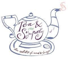 tea & sympathy2