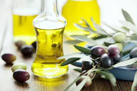 olive oil2