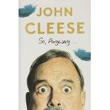 Cleese1