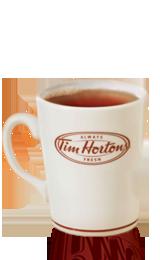 tims tea2