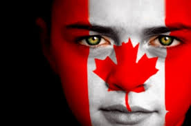 Being a citizen of Canada is a privilege.