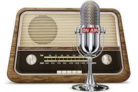 Radio is an integral part of daily life for millions of listeners.