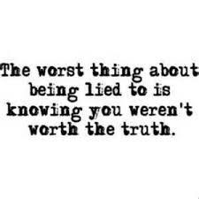 liar1