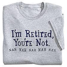 retired1